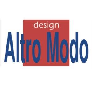 Altro Modo - Geschenken en Accessoires