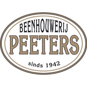 Beenhouwerij Peeters