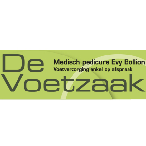 De Voetzaak - Pedicure