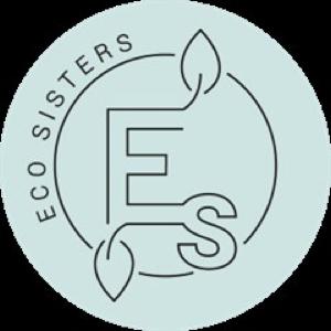 Eco Sisters
