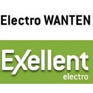 Electro Wanten