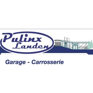 Garage Pulinx Landen