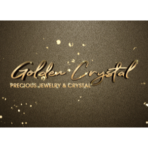 Golden Crystal - Juwelier