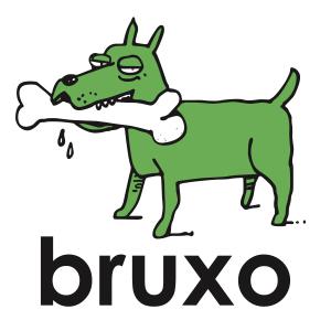 Hondenspeciaalzaak Bruxo