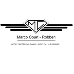 Juwelier Marco Court-Robben