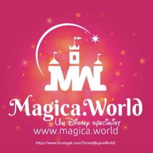 Magica World