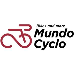 Mundo Cyclo