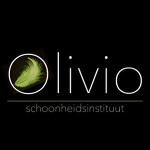Schoonheidsinstituut Olivio