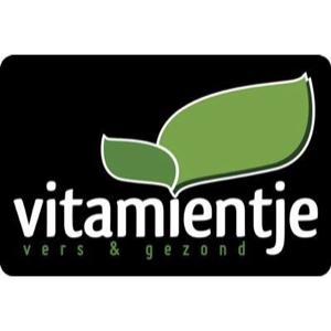 Vitamientje