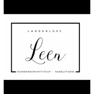 Schoonheidsinstituut Leen Landerloos
