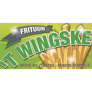 Frituur 't Wingske
