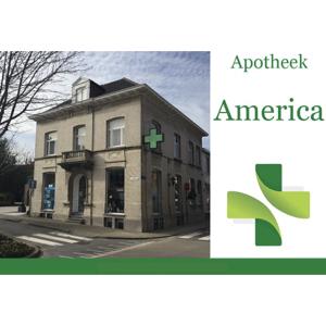 Apotheek America