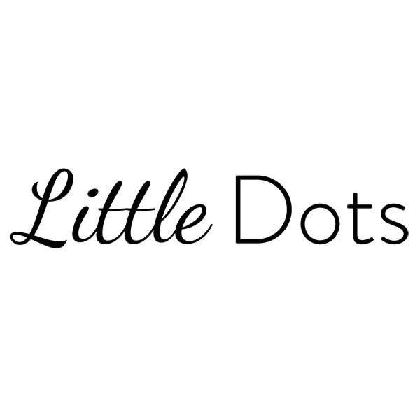 Little Dots - Kindermode