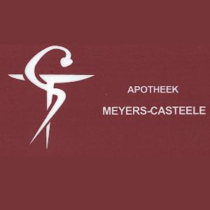 Apotheek Meyers - Casteele