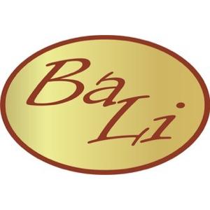 Bakkerij BaLi