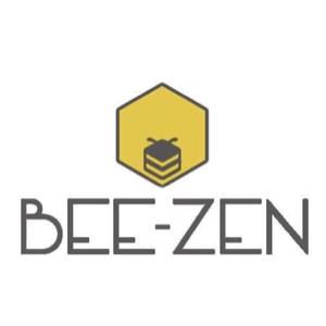 Privé Wellness Bee-Zen