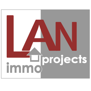 Immo LAN
