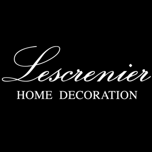 Home Decoration Lescrenier