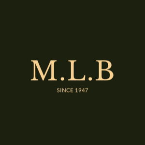 MLB Outlet