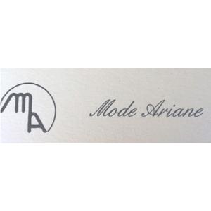 Mode Ariane - Dameskleding
