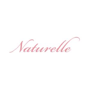 Lingerie Naturelle