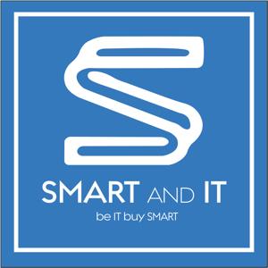 Smart & IT