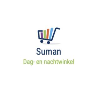 Suman Nachtwinkel