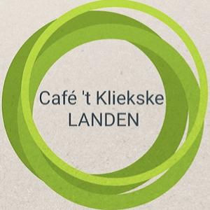 Café 't Kliekske