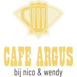 Taverne Argus