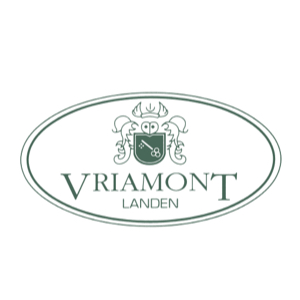 Vriamont Men's Wear