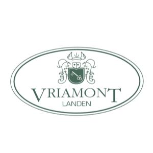 Vriamont Men's Wear