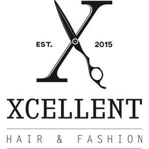 Xcellent Hair & Fashion