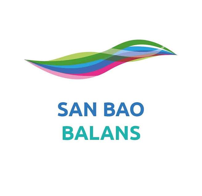San Bao